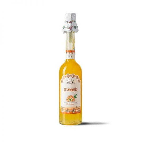 Arancello-Liquore-di-Arancia-di-Sicilia- paint-min (1)