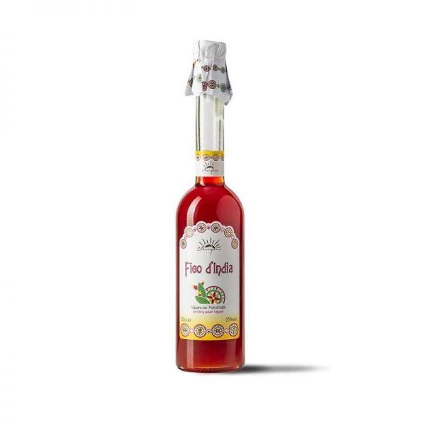 Fico-dIndia-Liquore-di-Sicilia- paint-min