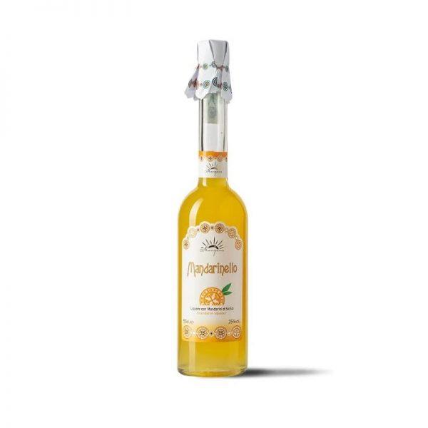 Mandarinello-Liquore-di-Mandarini- paint-min (1)