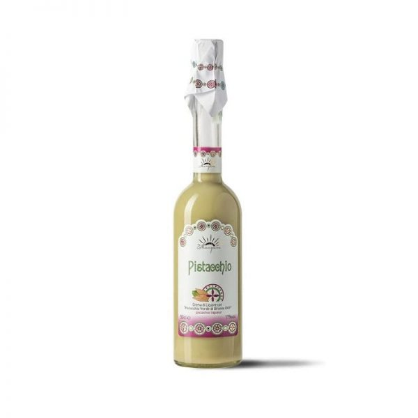 Pistacchio-Liquore-di-Pistacchio-Verde-di-Bronte-DOP-paint-min