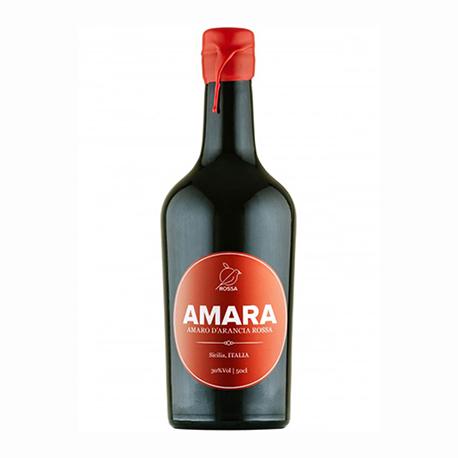 amara-rossa01