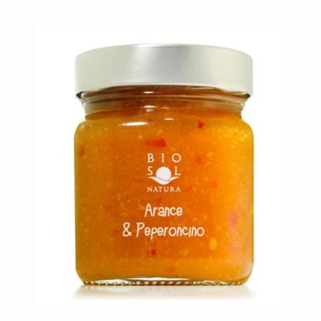arance_peperoncino