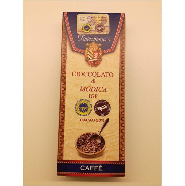 caffepaint-min