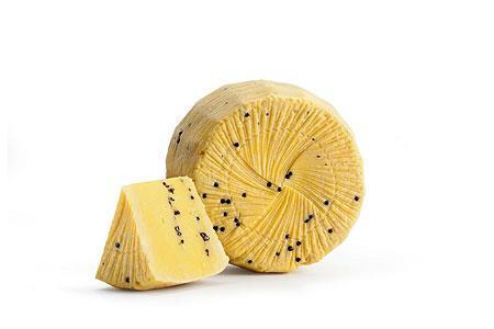 formaggio_allo_zafferano.jpg