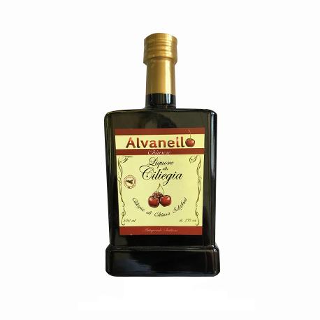 liquore-alla-ciliegia-01