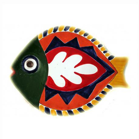 pesco-bianco-rosso