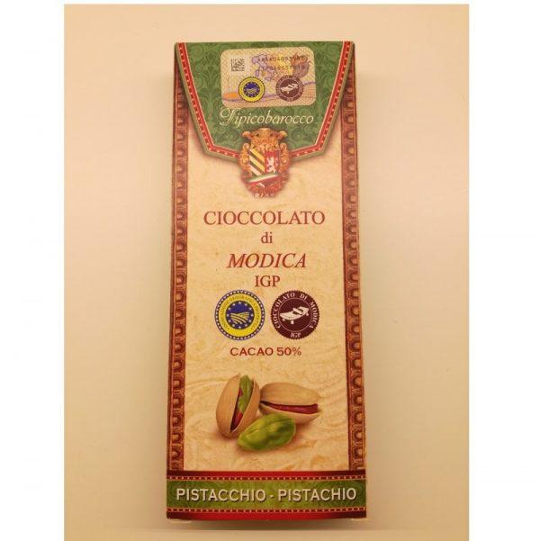 pistacchiopaint-min