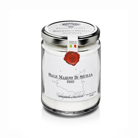 sale-marino-fino-di-sicilia-naturale-cutrera-300gr