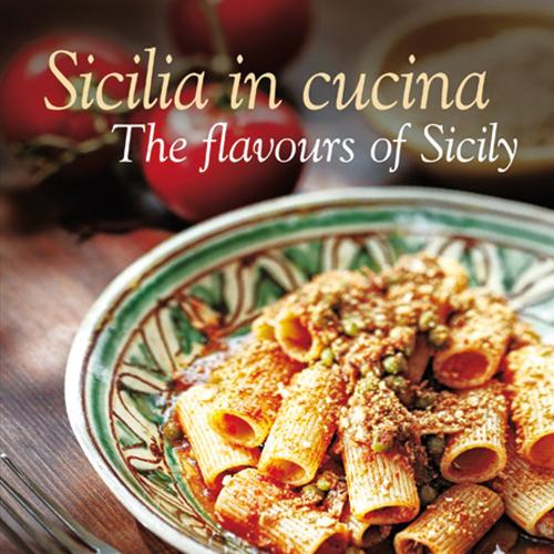 sicilia-in cucina