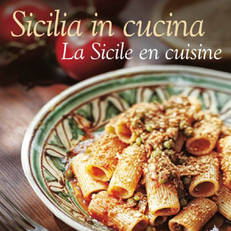 sicilia-in-cuicna-francia