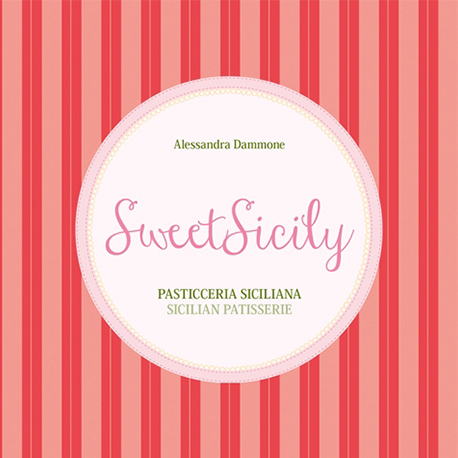 sweettt
