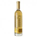 vino-gorghi-tondi-passito-grillo-d-oro.jpg