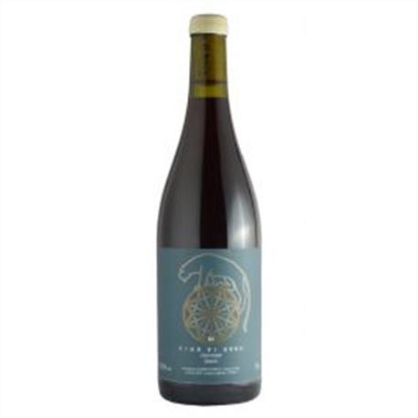 vino-rosso-qvevri-vino-di-anna-2014