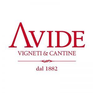 Avide (Ragusa)