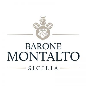 Barone Montalto (Trapani)