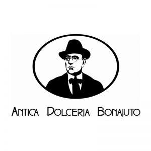 Bonajuto
