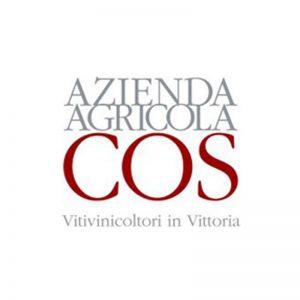 Cos (Ragusa)