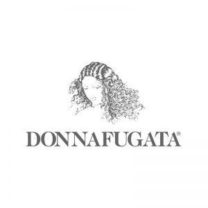 Donnafugata (Trapani)