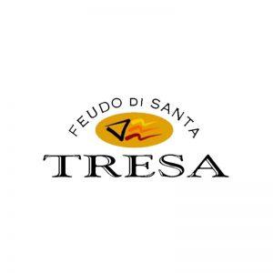 Feudo di Santa Tresa (Ragusa)