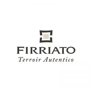 Firriato (Trapani)