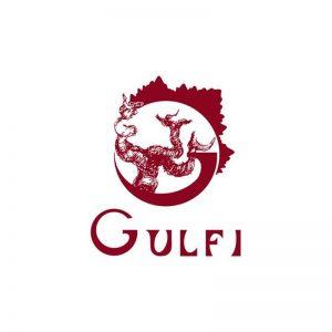 Gulfi (Ragusa)