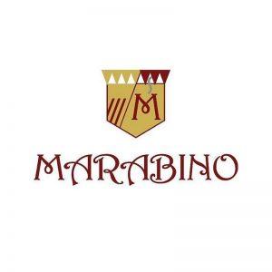 Marabino (Siracusa)