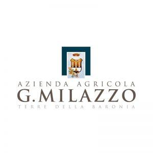 Milazzo (Agrigento)