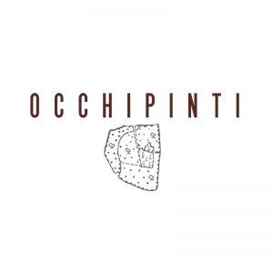 Occhipinti (Ragusa)