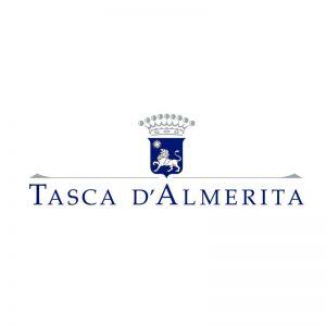 Tasca D'Almerita (Palermo)