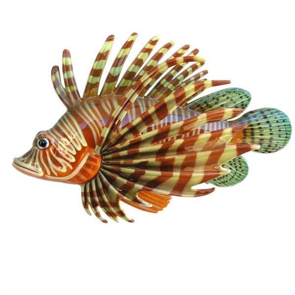 enoteca-il-barocco-pescescorpione