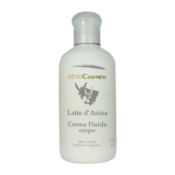 enoteca-il-barocco-crema-corpo-latte-di-asina-250