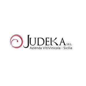 Judeka (Catania)