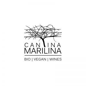Marilina (Siracusa)