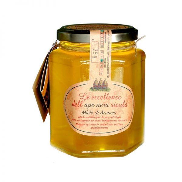 enoteca-il-barocco-mielearancioapenera