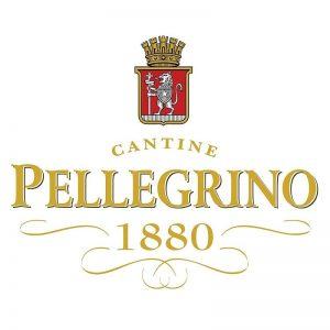 Pellegrino (Trapani)