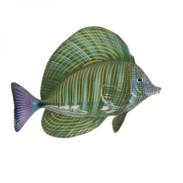 enoteca-il-barocco-pescechirurgo