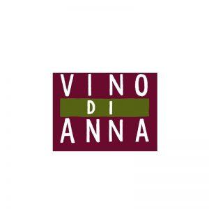 Vino di Anna (Catania)