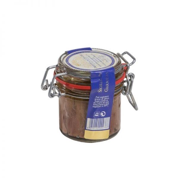 enoteca-il-barocco-filettiacciughecampisi