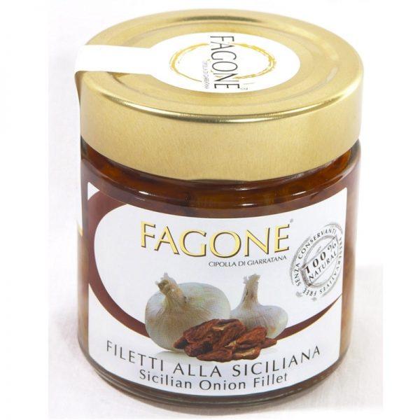 enoteca-il-barocco-filettisicilianafagone