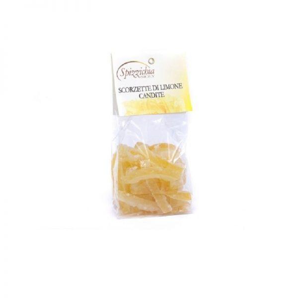 enoteca-il-barocco-scorzettelimone