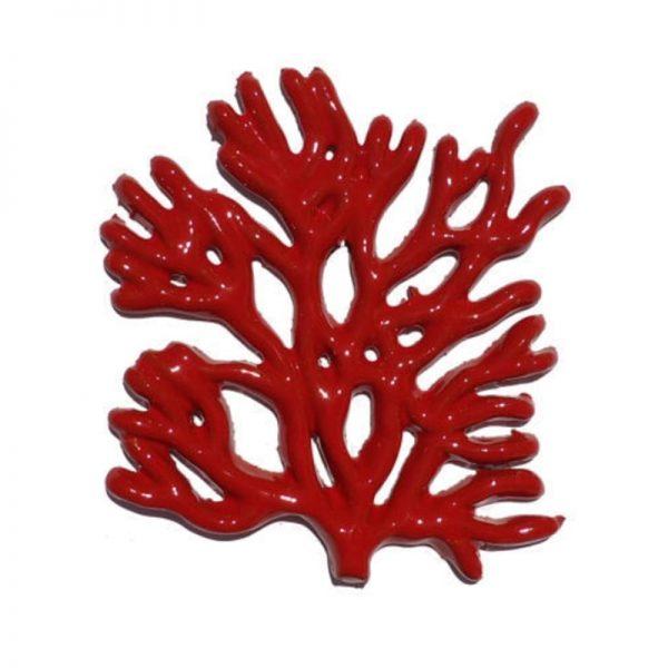 enotecailbarocco-corallopiccolofriscia