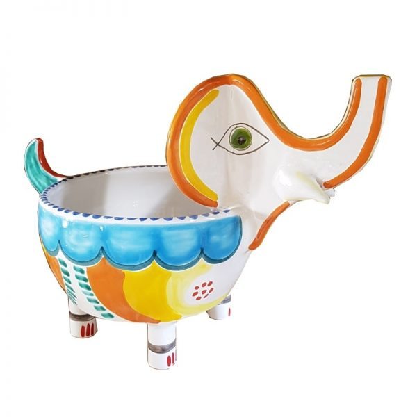 enotecailbarocco-elefanteportapianteceramichedisicilia