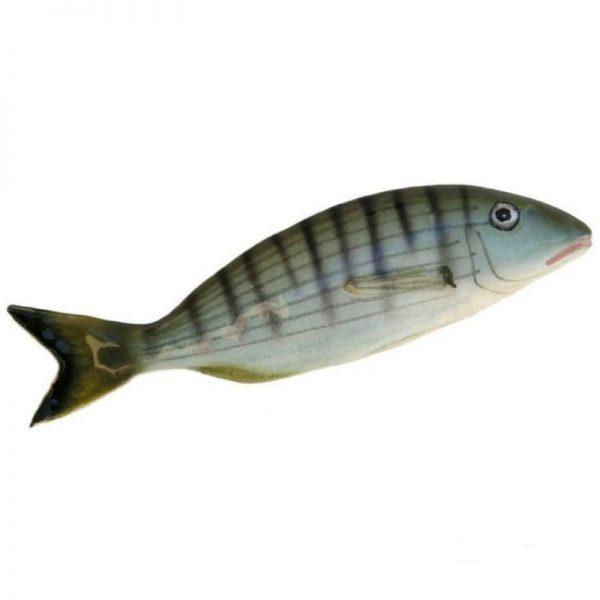 enotecailbarocco-marmorafriscia