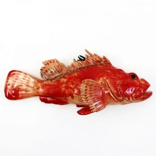 enotecailbarocco-pescecipollafriscia