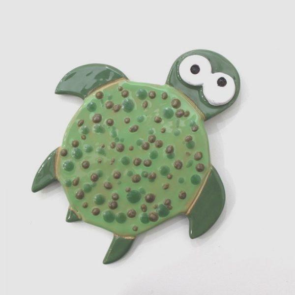 enotecailbarocco_tartaruga2viol@