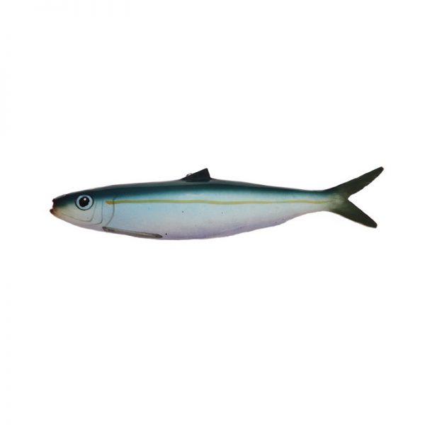 enotecailbarocco-alaccia-friscia