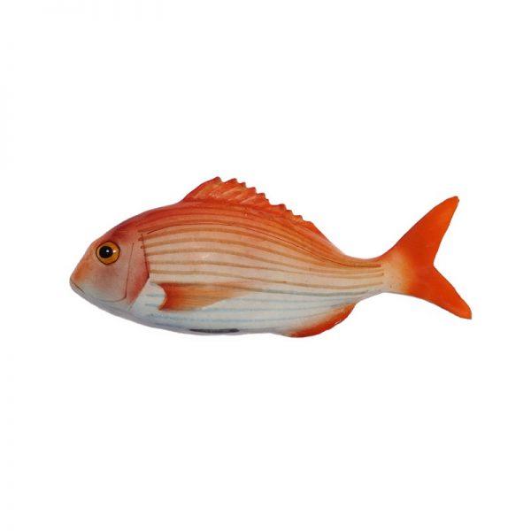 enotecailbarocco-pagro-friscia