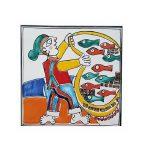 enotecailbarocco-pistralla20x20-cds