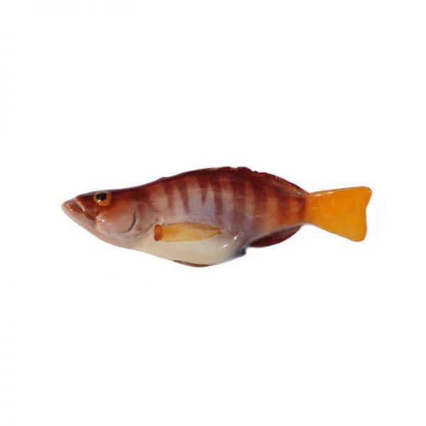 enotecailbarocco-sciarrano-friscia