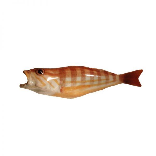 enotecailbarocco-serrania-friscia